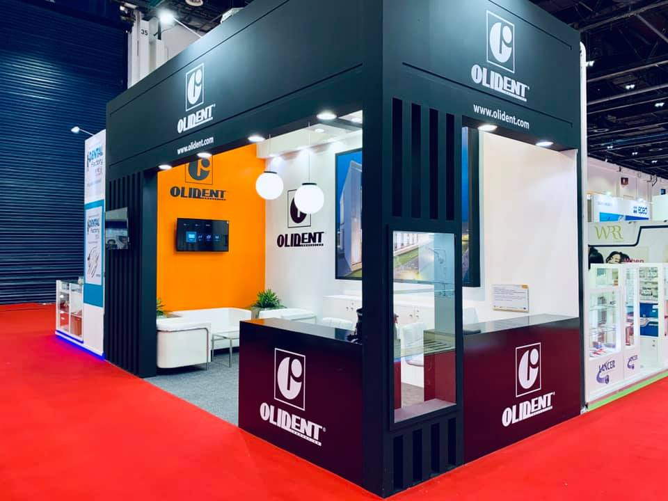 Exhibition Stall Companies : World expo in dubai events and exhibition companies in dubai