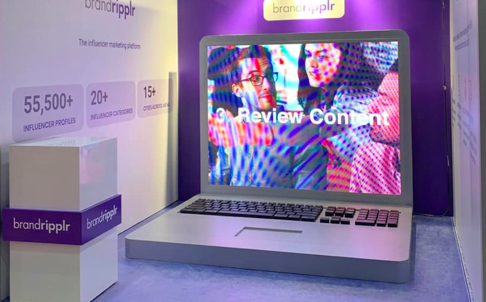 BEST EVENT MANAGEMENT COMPANIES IN DUBAI