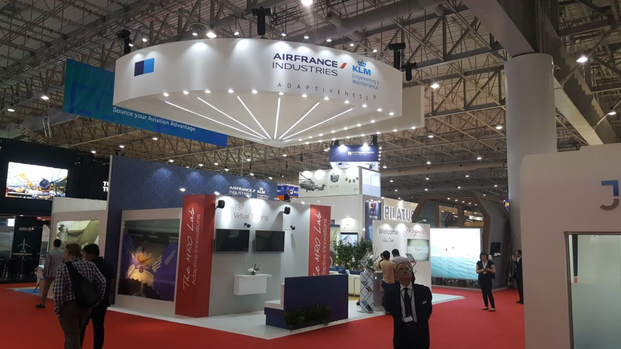 World EXPO in Dubai2020 | Events and exhibition companies in