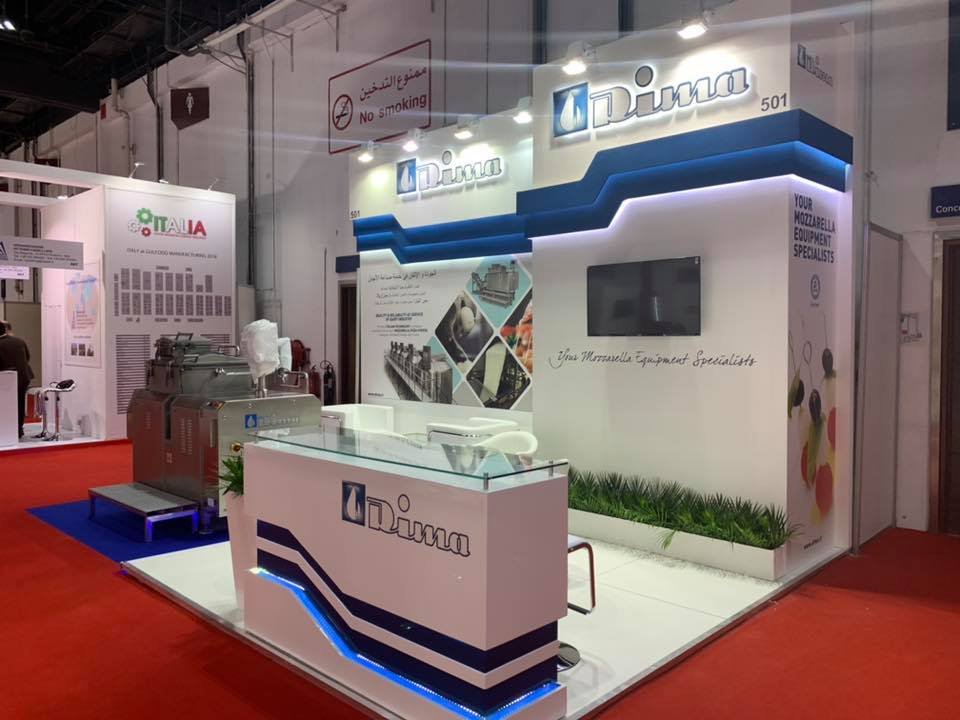 Exhibition Stand Builders Oman : World expo in dubai events and exhibition companies in dubai