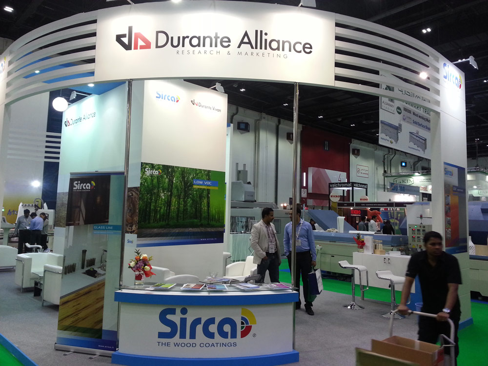Exhibition Stand Contractors Germany : Exhibition stand contractors in germany